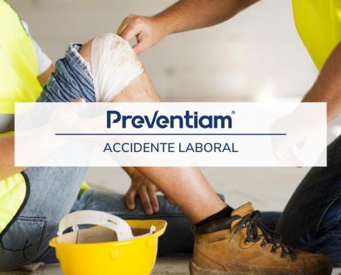 Miniatura blog - accidente laboral